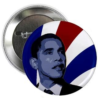 Barack Obama Buttons  Democrats 4 President 2012 Bumper Stickers 12
