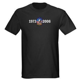 Navy Squadron T Shirts  Navy Squadron Shirts & Tees