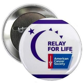 Relay For Life Button  Relay For Life Buttons, Pins, & Badges  Funny