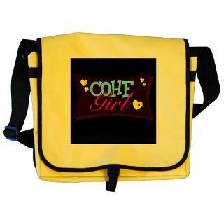 COHF Girl  Ray Guhns COHF Store