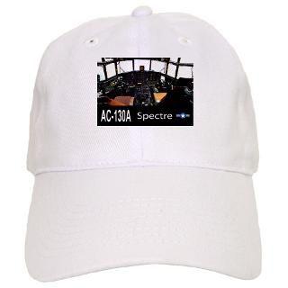 Ac 130 Gunship Hat  Ac 130 Gunship Trucker Hats  Buy Ac 130 Gunship