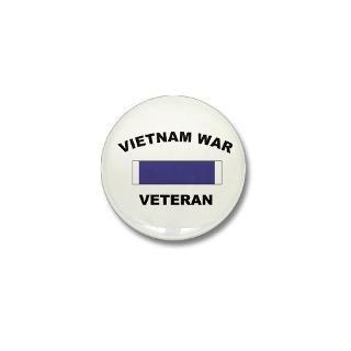 Vietnam War Purple Heart Veteran  The Air Force Store
