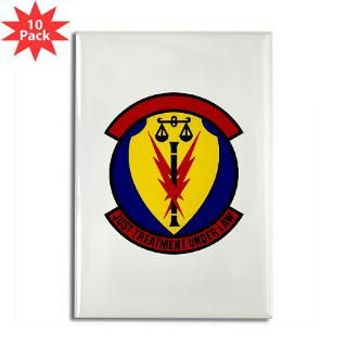 366th Security Police Squadron : The Air Force Store