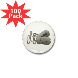 Air Force Wife Dog Tags  The Air Force Store