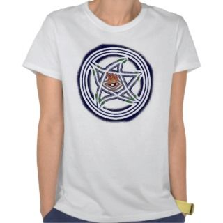 Swastika T shirts, Shirts and Custom Swastika Clothing