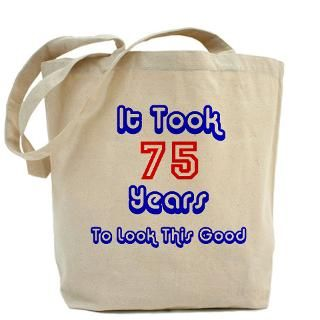 75th Birthday Gift Ideas  Birthday Gift Ideas