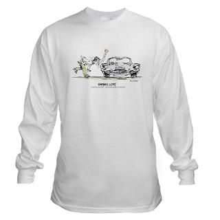 Classic Cars  Cartoon World Online Shop