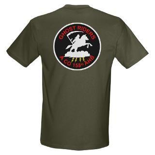 Ghost Rider T Shirts  Ghost Rider Shirts & Tees