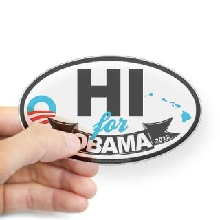 Official Barack Obama Campaign Gifts & Merchandise  Official Barack