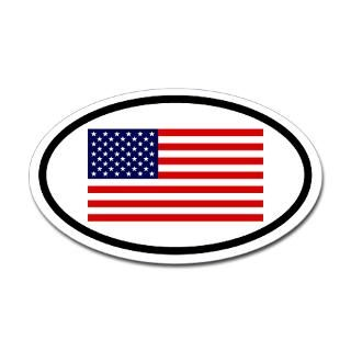 Usa Stickers  Car Bumper Stickers, Decals