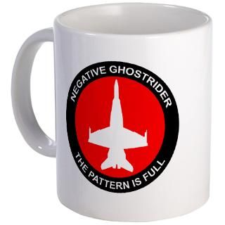 Ghost Rider Mugs  Buy Ghost Rider Coffee Mugs Online