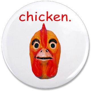 Chicken  Funny Animal T Shirts