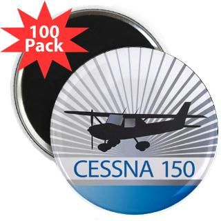 150 Gifts > 150 Kitchen and Entertaining > Aircraft Cessna 150 2.25