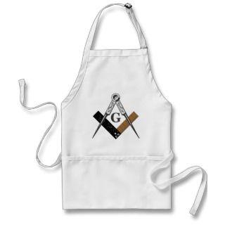 Masonic Aprons, Masonic Apron Designs