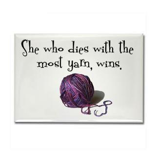 Love Knitting Magnet  Buy I Love Knitting Fridge Magnets Online