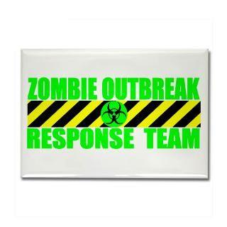 Zombie Outbreak Response Team  Zombie Outbreak Response Team