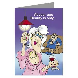 Senior Citizen Greeting Cards  Buy Senior Citizen Cards
