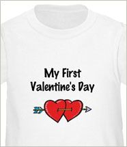 Personalized Valentines Day Gifts, Custom Teddy Bears, Boxers and