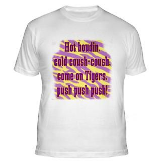 Bengal Tiger T Shirts  Bengal Tiger Shirts & Tees