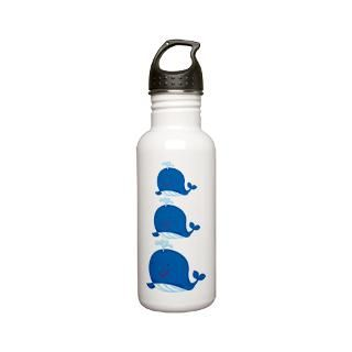 Gerbil Water Bottles  Custom Gerbil SIGGs