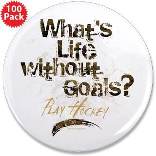 life without goals 3 5 button 100 pack $ 167 99