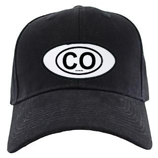 Colorado Hat  Colorado Trucker Hats  Buy Colorado Baseball Caps