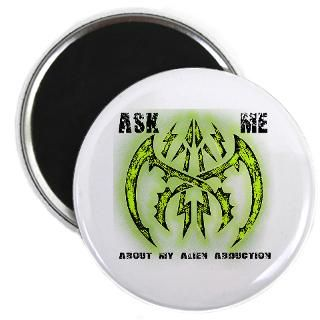 Alien Abduction Halloween Tee Shirts & Gifts