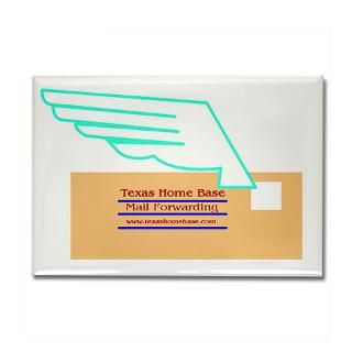 tx home base magnet 100 pack $ 165 00 texas home base flag rectangle