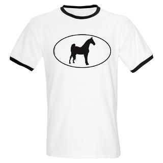 Tennessee Walking  Cat Lover Gifts and Shirts by CatWire