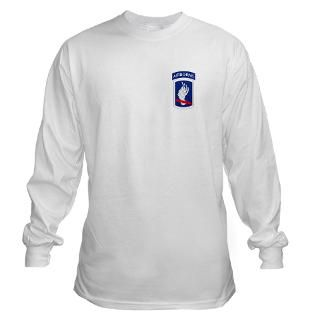 Us Army Star Long Sleeve Ts  Buy Us Army Star Long Sleeve T Shirts