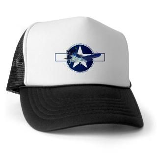 F4u Corsair Hat  F4u Corsair Trucker Hats  Buy F4u Corsair Baseball