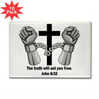 Set Free Christian T shirts & Gifts  All Five Stones Christian Gifts