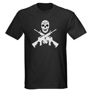 Skull And Crossbones T Shirts  Skull And Crossbones Shirts & Tees