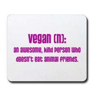 Vegan definition (PETA)  Artistic Haven   Online Shop