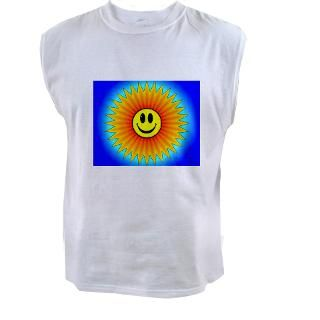 Sun Burst Smiley Face  The Smiley Face Shoppe