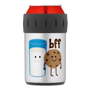 Best Friends Forever Gifts  Best Friends Forever Drinkware  Milk