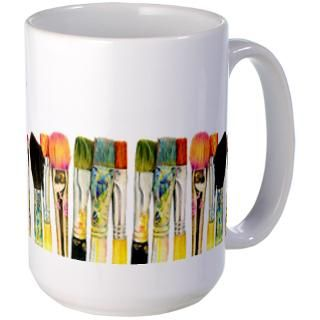 Clay Art Mugs  Buy Clay Art Coffee Mugs Online
