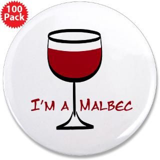 malbec drinker 3 5 button 100 pack $ 180 00
