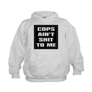 Stop Snitching Hoodies & Hooded Sweatshirts  Buy Stop Snitching