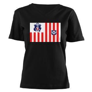 Coast Guard T Shirts  Coast Guard Shirts & Tees