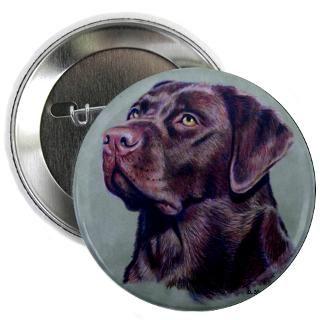 Stickers & Flair  Labrador Art, Dog Portraits on Gifts & TShirts