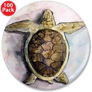 Sea Turtle Art Gifts  Sea turtle art gifts paintings