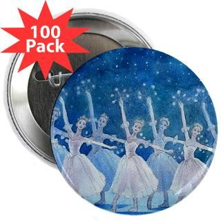 dance of the snowflakes 2 25 button 100 pk $ 184 99