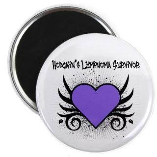 Hodgkins Lymphoma Survivor Tattoo Shirts & Gifts  Hope & Dream