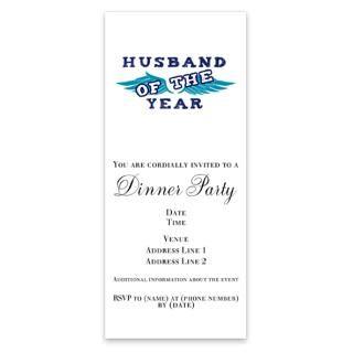 Best Husband Award Gifts & Merchandise  Best Husband Award Gift Ideas