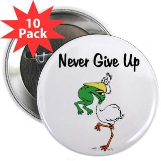 Stork Swallowing Frog Gifts & Merchandise  Stork Swallowing Frog Gift