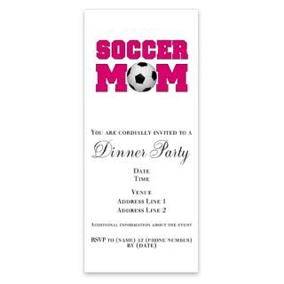 Soccer Moms Are Hot Gifts & Merchandise  Soccer Moms Are Hot Gift