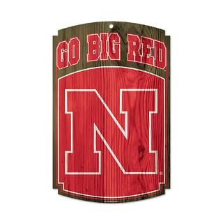 Go Big Red Gifts & Merchandise  Go Big Red Gift Ideas  Unique