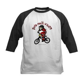 Dirt Diva Racing Gifts & Merchandise  Dirt Diva Racing Gift Ideas