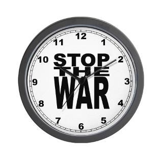 Frankie Say War Gifts & Merchandise  Frankie Say War Gift Ideas
